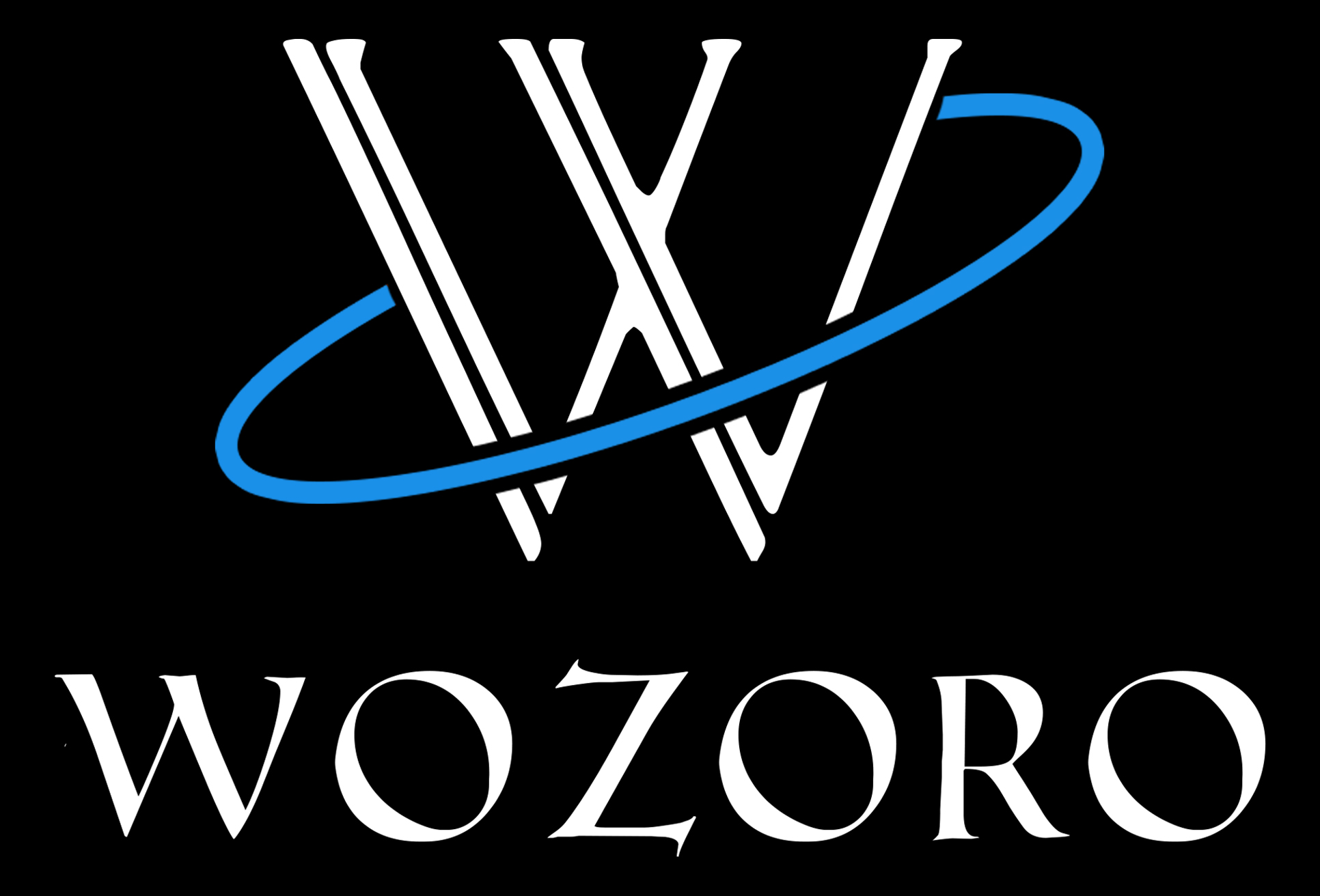 Wozoro